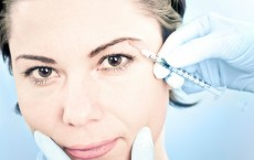 New Non-Surgical Cosmetic Procedures: Are They Safe?
