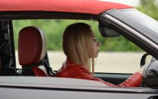 6 Ways Student Drivers Can Prevent an Accident