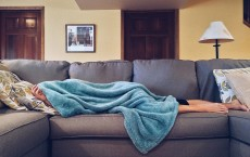 How to Get More Restful Sleep