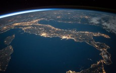 5 Best College Programs for Students Interested In Space
