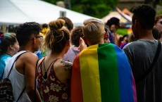 Is Drug Addiction Treatment Particular for LGBTQ?