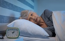 Greg Bishop, Attorney of Park City, Shares Insomnia-Beating Strategies for Older Adults