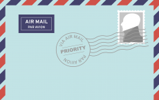 How Can One Buy Stamps Online?