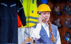 5 Ways to Increase Workplace Safety