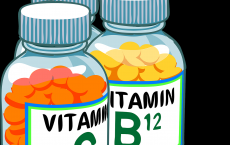 What Are The Best Multi-Vitamins For Men?