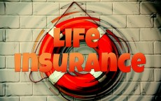 Questions to Ask When Buying Life Insurance Online