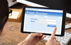 5 Key Features that Healthcare Websites Should Have in 2020