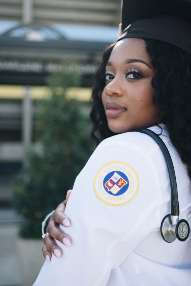 How to Choose the Best Nurse Practitioner Program for Your Career Goals