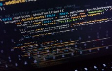 Why Programming Has Become an Important Part of the Curriculum