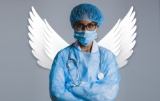 16 Essential Qualities Every Family Nurse Practitioner Needs to Be Successful