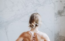 Why Are Neck and Back Strength So Important?