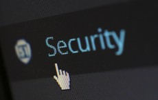 Importance of Internet Security and Tips to be More Secure Online