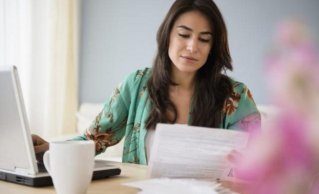 What Are Bad Credit Payday Loans?