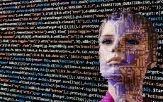 What is AI and How Is It Changing Life as We Know It?