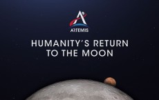 Private Companies Are Spreading Their Wings. Who Will Take Americans Back to the Moon?