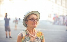 Urban Senior Healthcare: Why Ageing in Place Matters