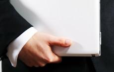 Is PMP Certification Tough?