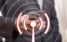 Ofcom to secure spectrum for cutting-edge Wi-Fi 6E