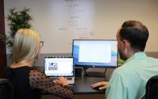 Yuben Moodley, Associate Professor of Respiratory Medicine, Shares Three Ways to Improve Your Online Teaching