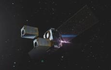 A space startup by Mikhail Kokorich plans to go public