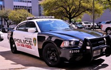 National Police Association Promotes Brain Health for All Law Enforcement Officers