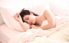 The Science Behind Your Sleep Position and Health