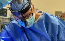 Aesthetic Medicine Helps Combat Menopause, Says Dr. Steven Dayan