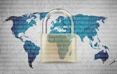 How to protect yourself from cyberattacks when working from home