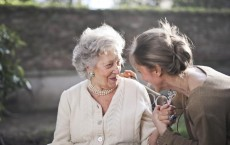 Vital Safety Checklist for Senior Homes