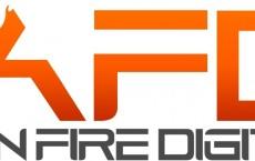 Ahn Fire Digital