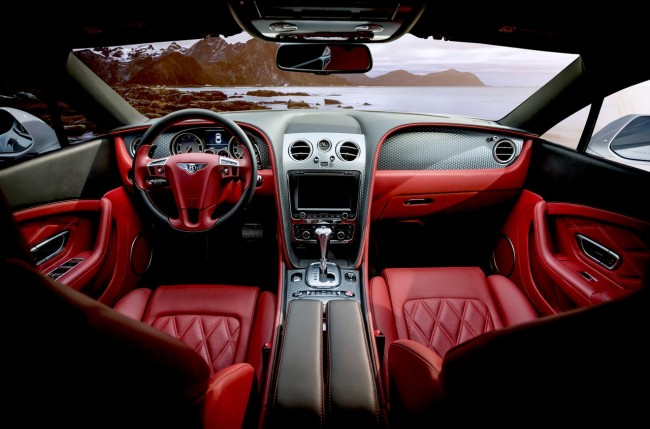 Are Luxury Cars A Good Investment Or Do They Always Depreciate?