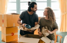 How to Survive a Move: Moving Rules, Procedure, Tips and Recommendations