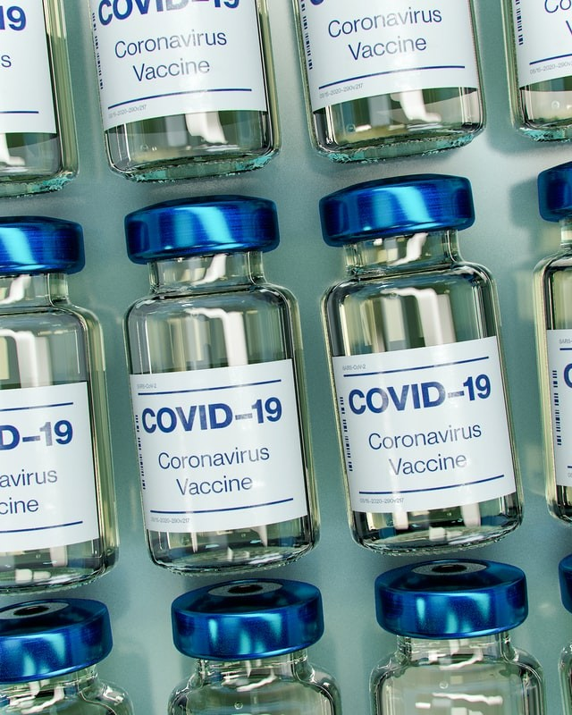 Mergers And Acquisitions Will Rise As the Vaccines Continue