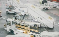 Understanding New Types of Tech in Fleet Management