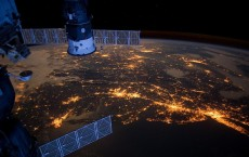The Benefits of Choosing the Right Satellite Imagery Solution