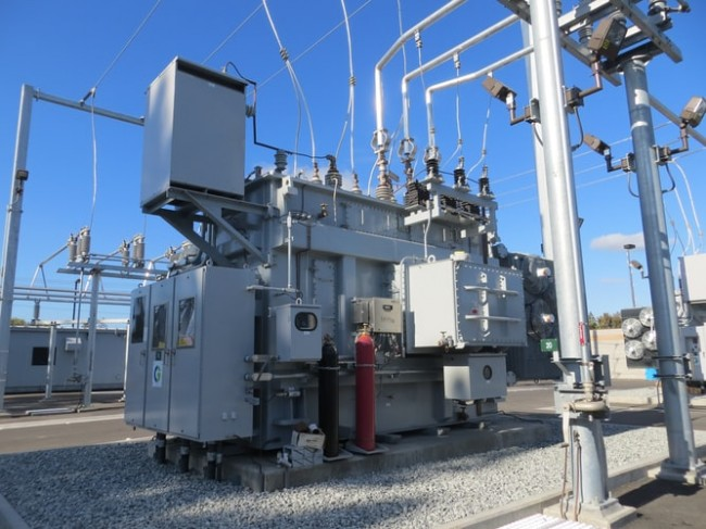 The Incredible Perks of Using a Nitrogen Generator