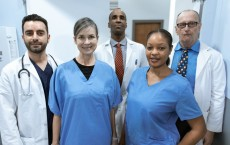 2021 Nursing Shortage Forces Hospitals to Rethink Their Approach