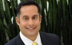 Minimally Invasive Liposuction with Dr. Sam Jejurikar