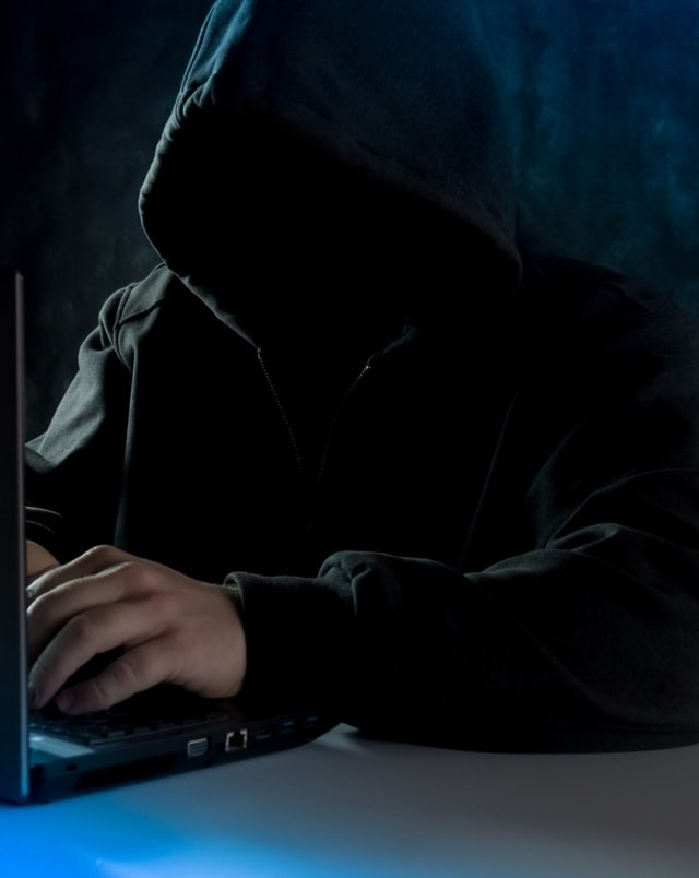 The Most Common Forms of Cyber-Attacks