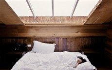 The Powerful Science Behind Napping