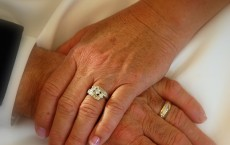 Married People Less Likely to Suffer From Cardiovascular Problems