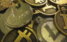 You may have heard of Bitcoin … but what about Litecoin?