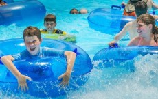 Drowning Leading Cause of Death for Children With Autism