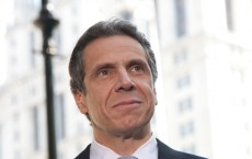 Governor Andrew Cuomo and New York lawmakers are set to approve a medical marijuana bill.