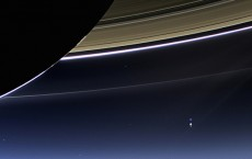 The Cassini Spacecraft was launched on June 30, 2004.