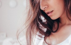 Sexting Among Teens Increases Sexual Behavior
